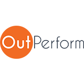 outperform-logo
